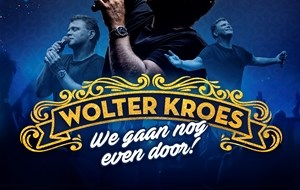 Wolter Kroes