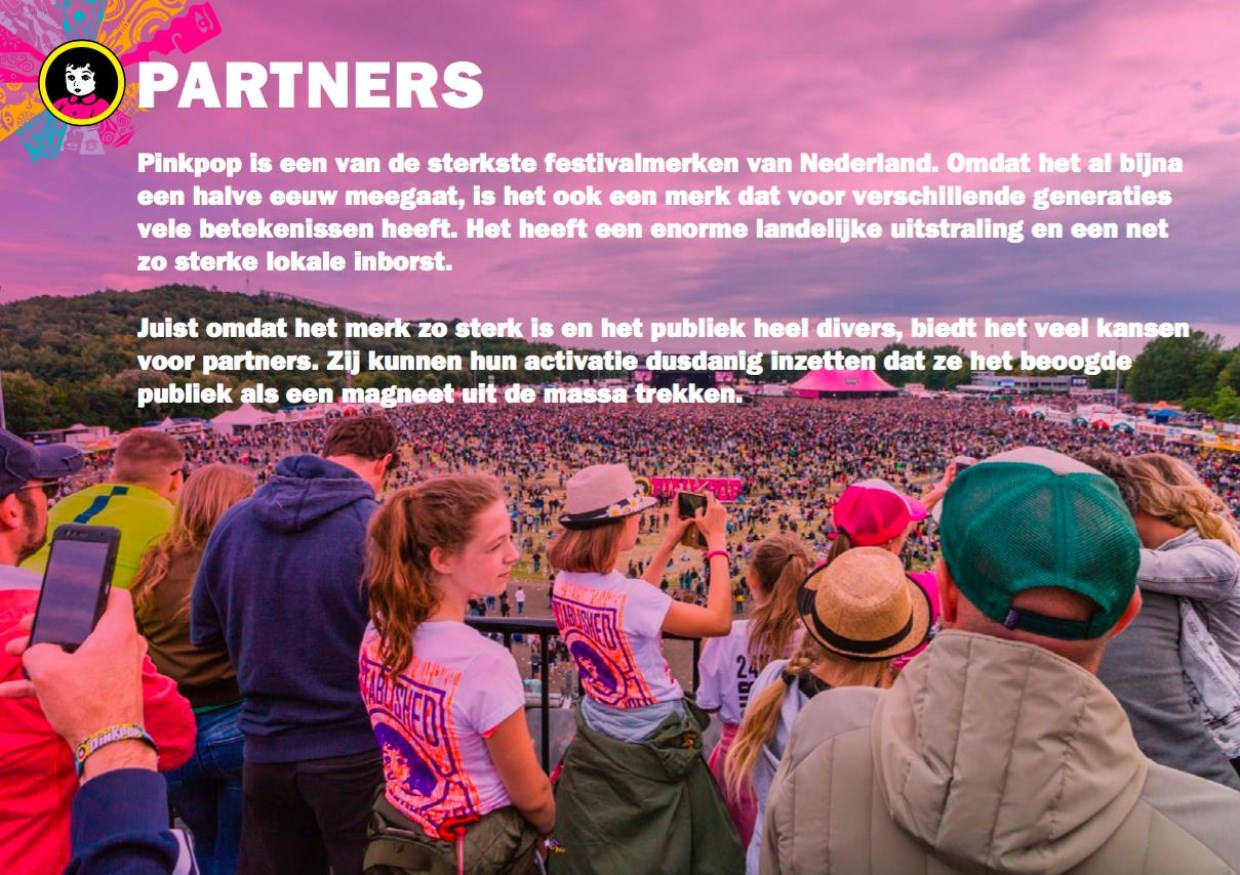 Pinkpop Eventreport 2018_3