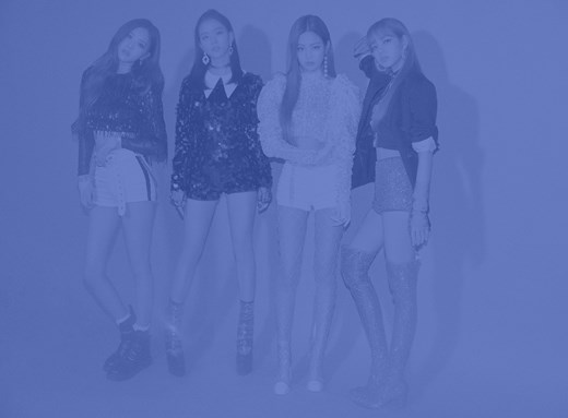 National Concertweek | Blackpink