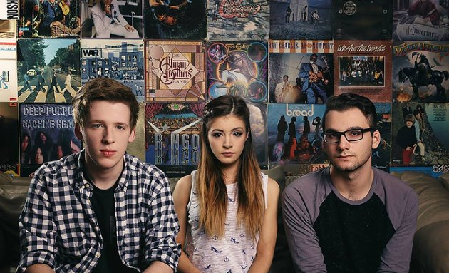 Against the Current + guests