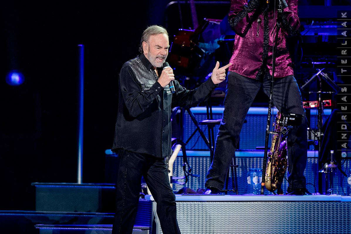 Neil Diamond 4