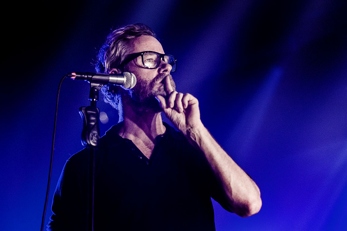 Thenational11