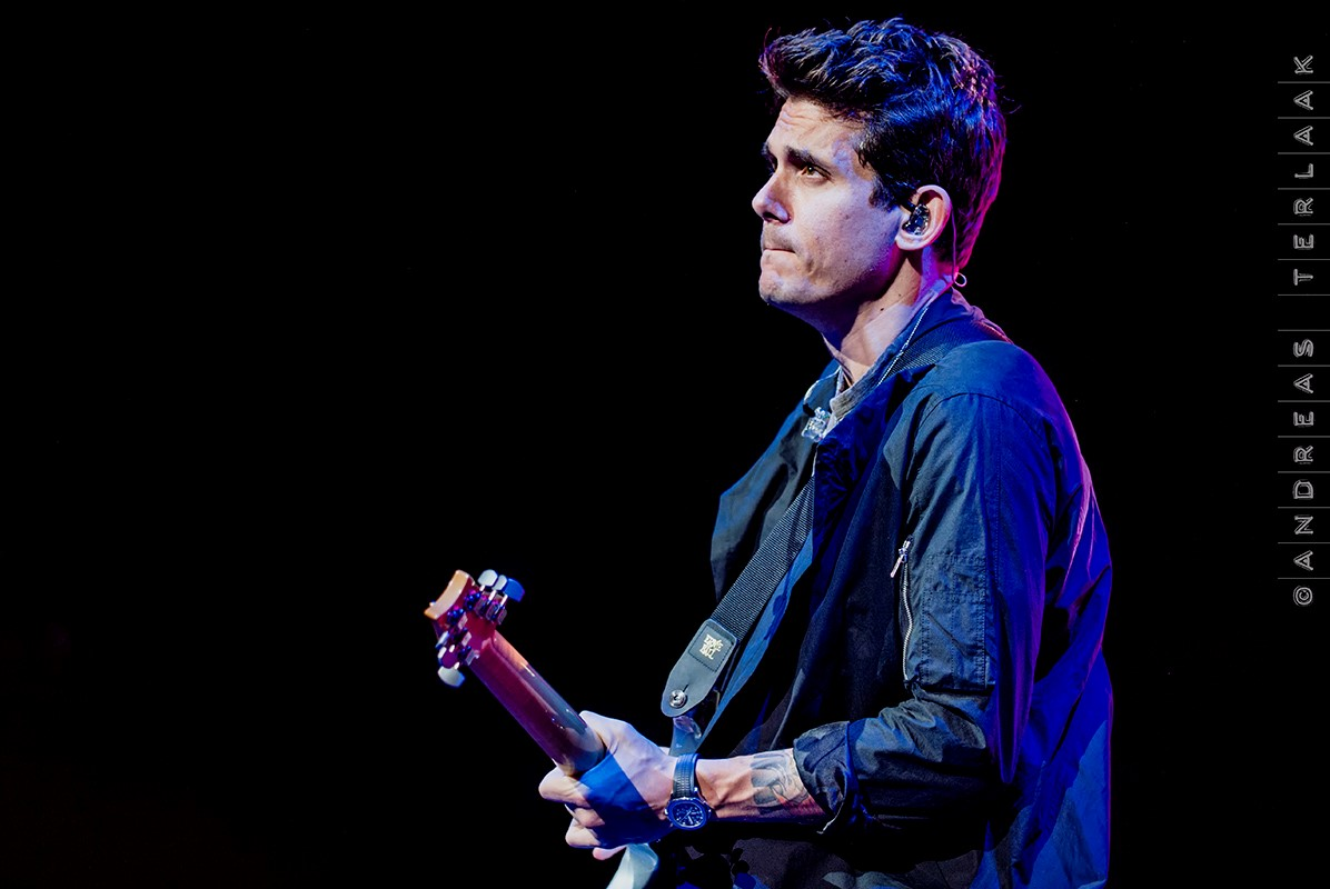 Johnmayer5