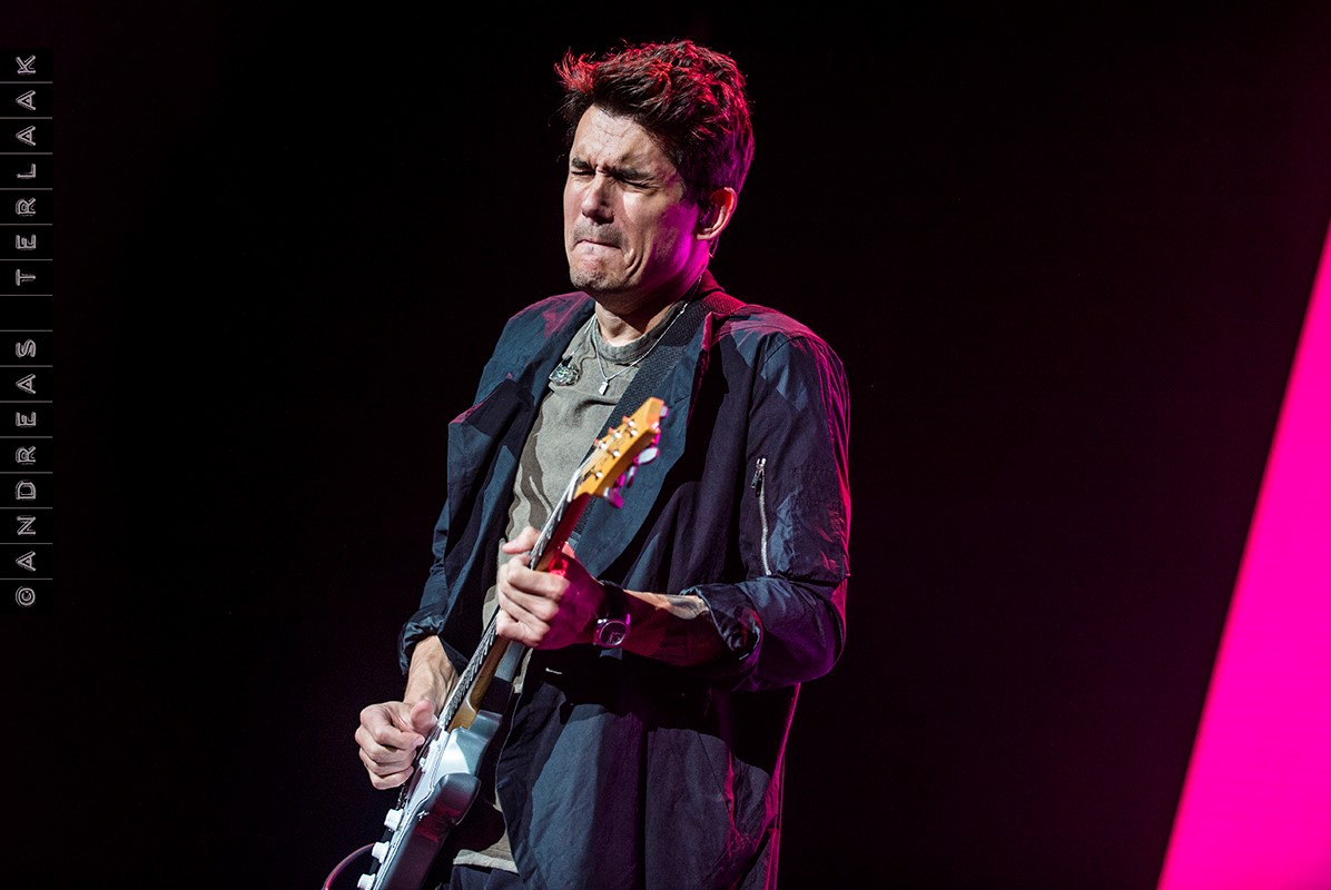 Johnmayer6